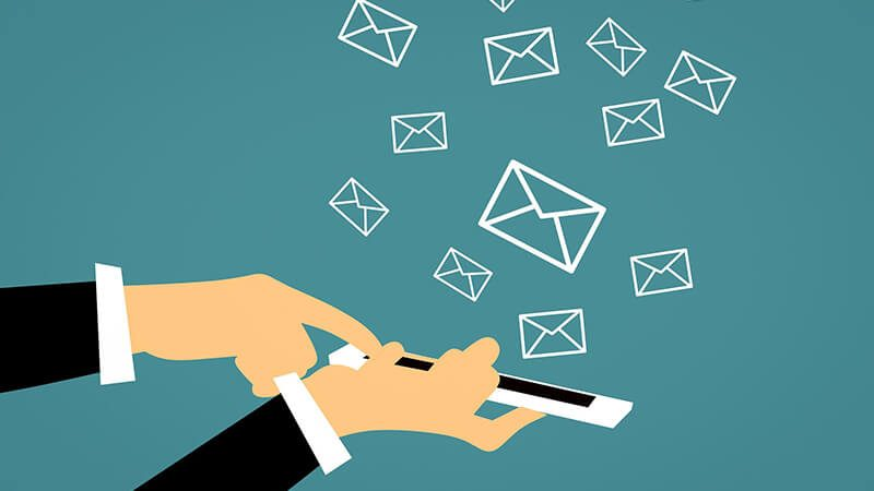 What is Email Marketing and How Does it Work