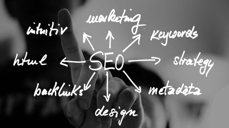 What Is SEO Lead Generation
